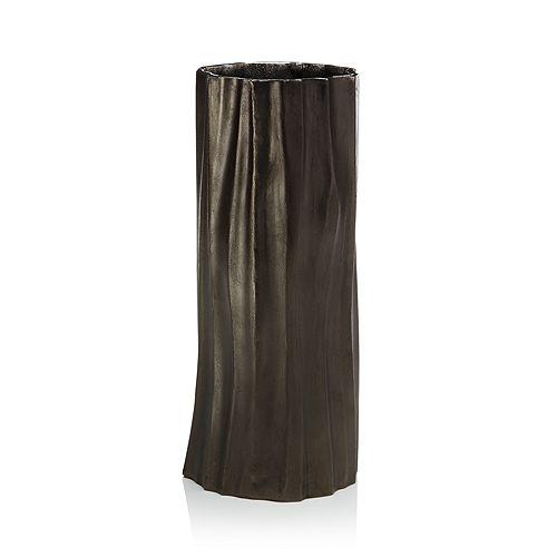 Michael Aram Driftwood Vase 100 Exclusive Bloomingdales