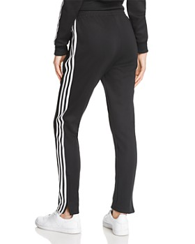 adidas Originals - Slouchy Track Pants adidas Originals - Slouchy Track  Pants af6cbad13