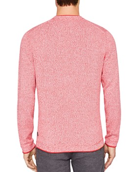 Ted Baker - Cirkus Twisted Sweater