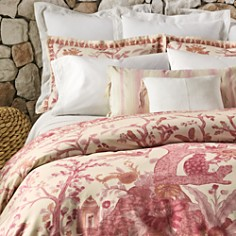 Ralph Lauren Analena Bedding Collection - Bloomingdale's_0