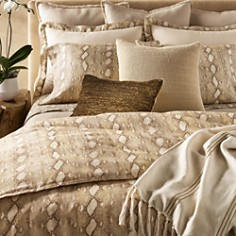 Ralph Lauren Great Sands Bedding Collection - Bloomingdale's_0