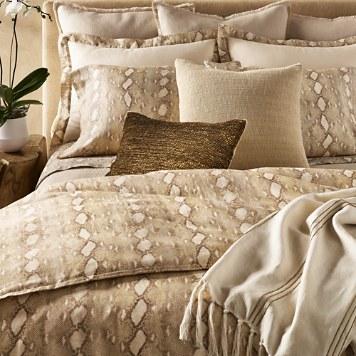 Ralph Lauren Great Sands Bedding Collection | Bloomingdale\'s