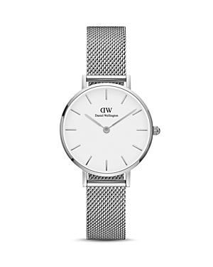 Classic Petite Watch