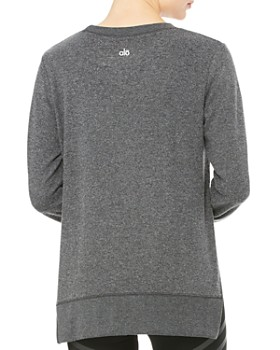 Alo Yoga - Glimpse Sweatshirt