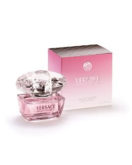 Versace - Bright Crystal Eau de Toilette