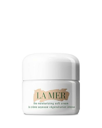 La Mer - The Moisturizing Soft Cream 0.5 oz.