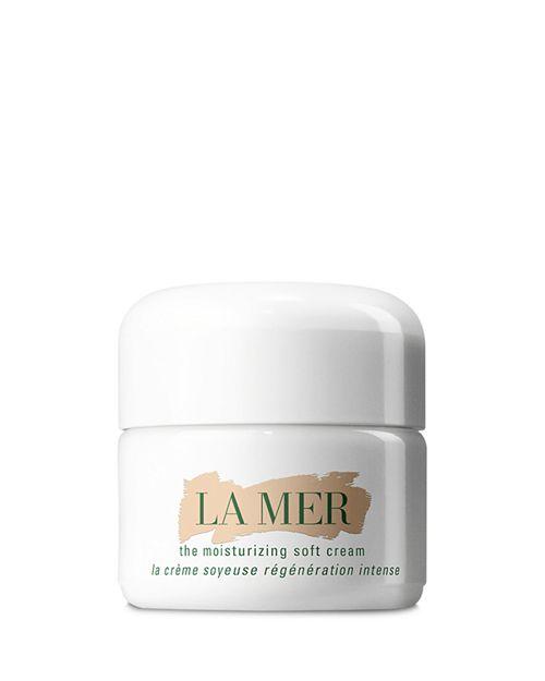 La Mer - The Moisturizing Soft Cream 0.5 oz.