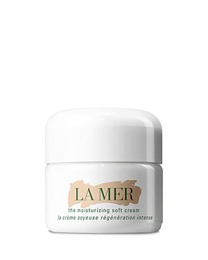 La Mer The Moisturizing Soft Cream 0.5 oz.
