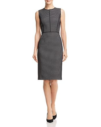 Lafayette 148 New York - Bree Sheath Dress