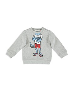 Stella McCartney Boys' Monster Sweatshirt - Baby - Bloomingdale's_0