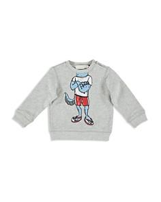 Stella McCartney Boys' Monster Sweatshirt - Baby - Bloomingdale's_0