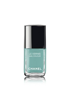 CHANEL LE VERNIS Longwear Nail Colour, Spring-Summer Makeup Collection 2018 - Bloomingdale's_0