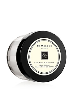 Jo Malone London Lime Basil & Mandarin Body Crème - Bloomingdale's_0
