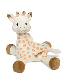 Mary Meyer Sophie la Girafe Wind-Up Musical Toy - Ages 0+ - Bloomingdale's_0