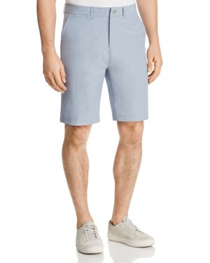 Johnnie-o Wyatt Shorts