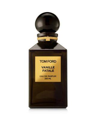 Private Blend Vanille Fatale Eau de Parfum 1.7 oz.