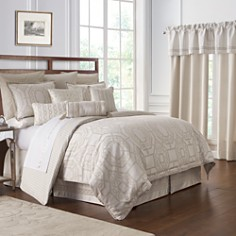 Waterford Lancaster Bedding Collection - Bloomingdale's_0