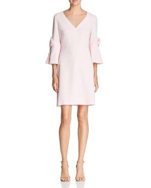 Eliza J Bow-Detail Dress 2847968