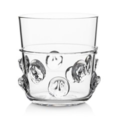 Juliska Florence Double Old Fashioned Glass - Bloomingdale's_0