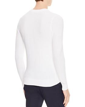 Sandro - Celest Sweater
