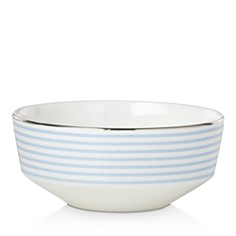 kate spade new york Laurel Street Fruit Bowl - Bloomingdale's_0