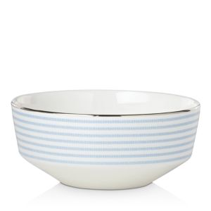kate spade new york Laurel Street Fruit Bowl