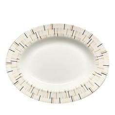 Prouna - Luminous Oval Platter