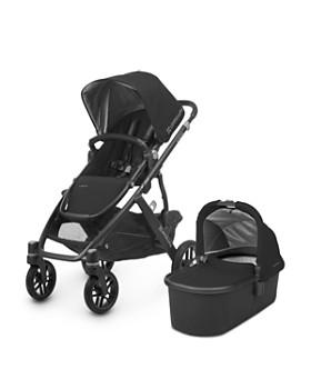 UPPAbaby - VISTA Stroller