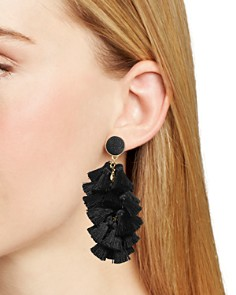BAUBLEBAR - Contessa Tassel Earrings