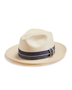 Bailey of Hollywood Vernis Hat - Bloomingdale's_0