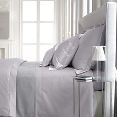 Yves Delorme Roma Bedding Collection - Bloomingdale's_0