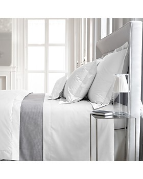 Yves Delorme - Roma Bedding Collection
