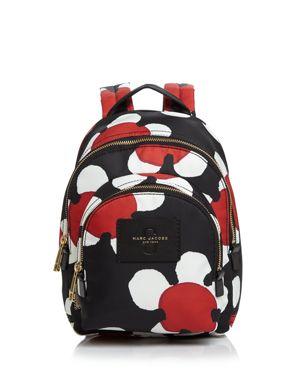 Marc Jacobs Mini Daisy Backpack 2847762