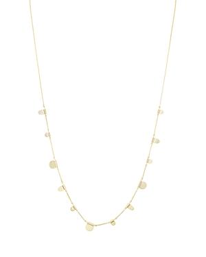 Kendra Scott Olive Necklace, 28-Jewelry & Accessories