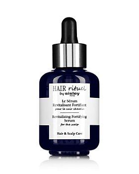 Sisley-Paris - Hair Rituel Revitalizing Fortifying Serum 2 oz.
