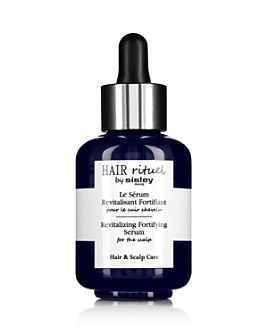Sisley-Paris - Hair Rituel Revitalizing Fortifying Serum 2 oz.