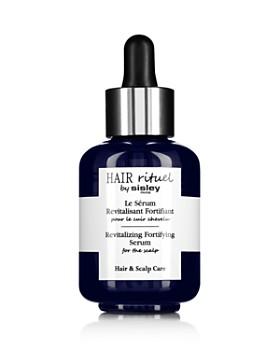 Sisley-Paris - Hair Rituel Revitalizing Fortifying Serum