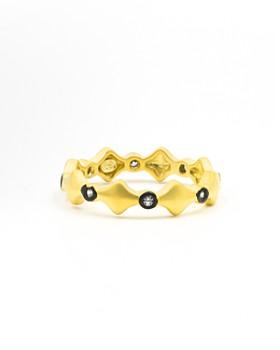 Freida Rothman - Stackable Ring