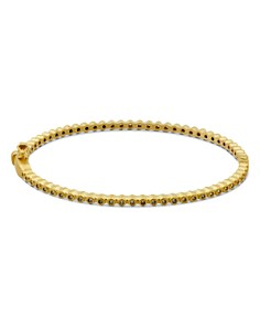 Freida Rothman Bangle Bracelet - Bloomingdale's_0