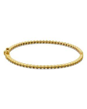 Freida Rothman Bangle Bracelet