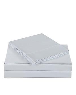 Charisma - 610TC Ultra Solid Wrinkle-Free Sheet Sets