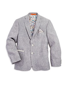 Tallia Boys' Linen Sport Coat - Big Kid - Bloomingdale's_0