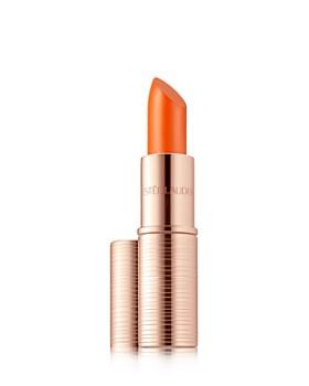 Estée Lauder - Bronze Goddess Blooming Lip Balm