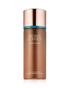 Estée Lauder Bronze Goddess Cooling Body Spray - Bloomingdale's_0