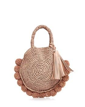 c174440183 Women s Handbags   Purses - Bloomingdale s