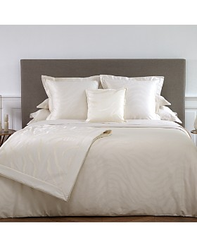 Yves Delorme - Amazone Bedding Collection