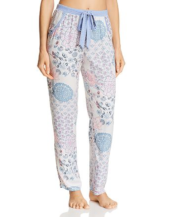 Josie - Avant Garden Pajama Pants - 100% Exclusive