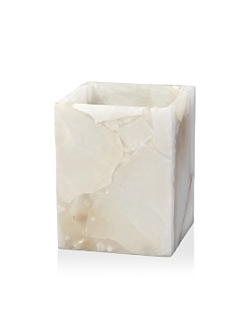 Jamie Young - Savannah Square Hurricane Candle Holder