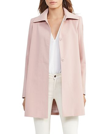 Ralph Lauren - Walker Coat