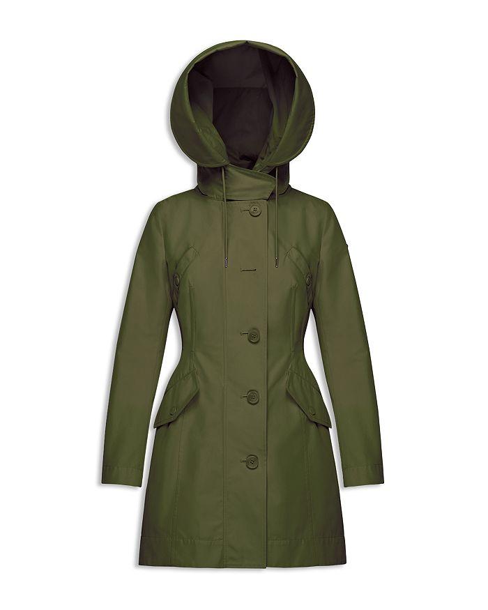 a3b5f61bf Audrey Raincoat